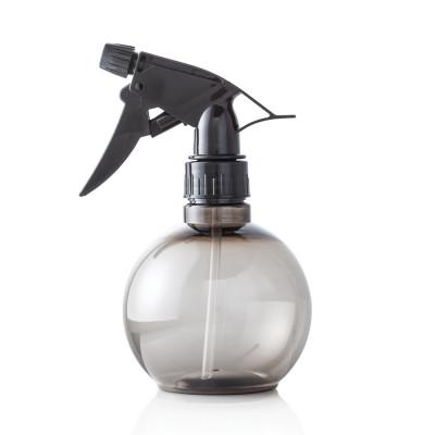SPRUZZINO PER ACQUA SPRAY IN PLASTICA CAPACITA' 300 ml