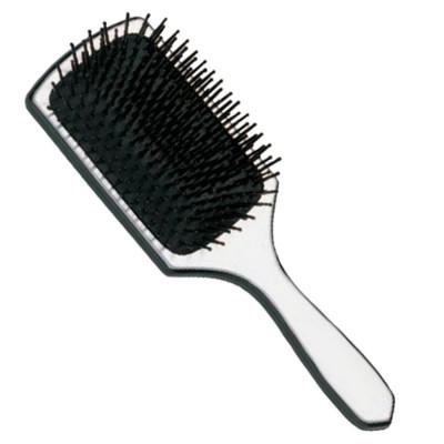 SPAZZOLA HAIR STILIST