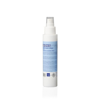 Disinfettante Spray Mani 100 ml