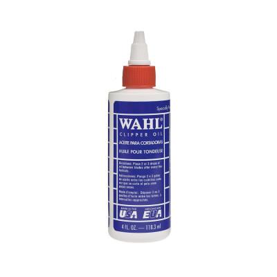 OLIO WAHL PER TOSATRICE TAGLIACAPELLI DA 118 ml