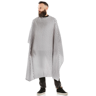 Mantella Barbiere Lunga Custom