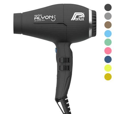 Phon Parlux 2250 Watt Alyon