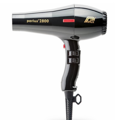 Phon Parlux 2800 da 1760 Watt