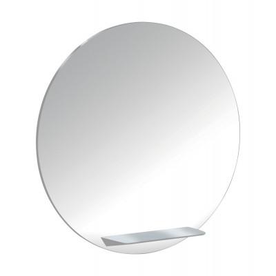 Specchio Parrucchiere...