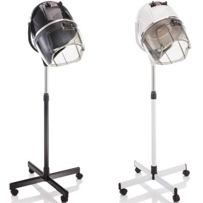 Casco Asciugacapelli Professionale Automatico 1000 Watt Classic