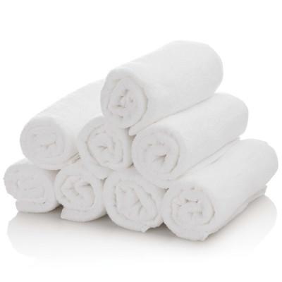 Asciugamani Sugna per Scaldasalviette 30x30 cm 6 pz